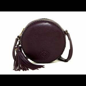 orYANY Canteen Style Bag